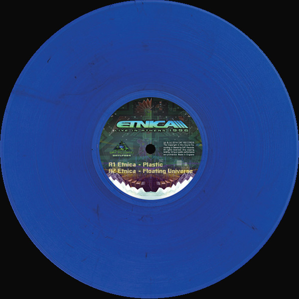 /images/stories/vinyls/blue.jpg